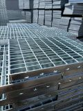 污水处理厂用玻璃钢格板厂家