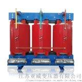 10kV 3150KVA幹式電力變壓器