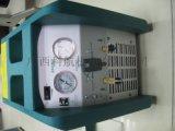 REFCO回收机 PLUS-8-12,ENVIRO-DUO威科冷媒回收机