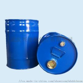 专业生产环保白电油 6号 120号白电油直销厂商