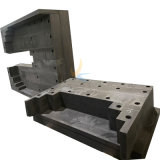 中子射線材料含硼聚乙烯板定製廠家