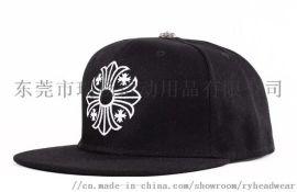 帽子工厂定制棒球帽户外防晒遮阳广告帽定制印
