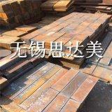 Q345D钢板加工下料,钢板切割公司,钢板切割厂家