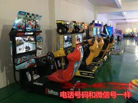 大型游戏厅电玩城设备