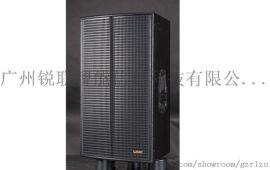 锐丰音响-LAX音响-AS1251-全频音箱