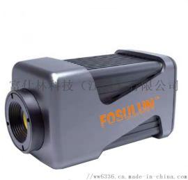 熱成像人體測溫攝像機 攝像頭 高精度人體測溫儀
