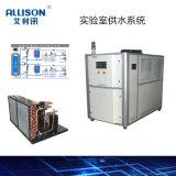 恒温恒压供水设备 无负压供水装置