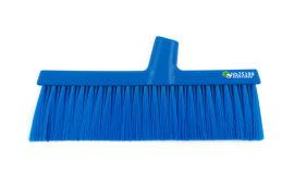 轻型扫帚头5105软毛扫帚 清扫扫把