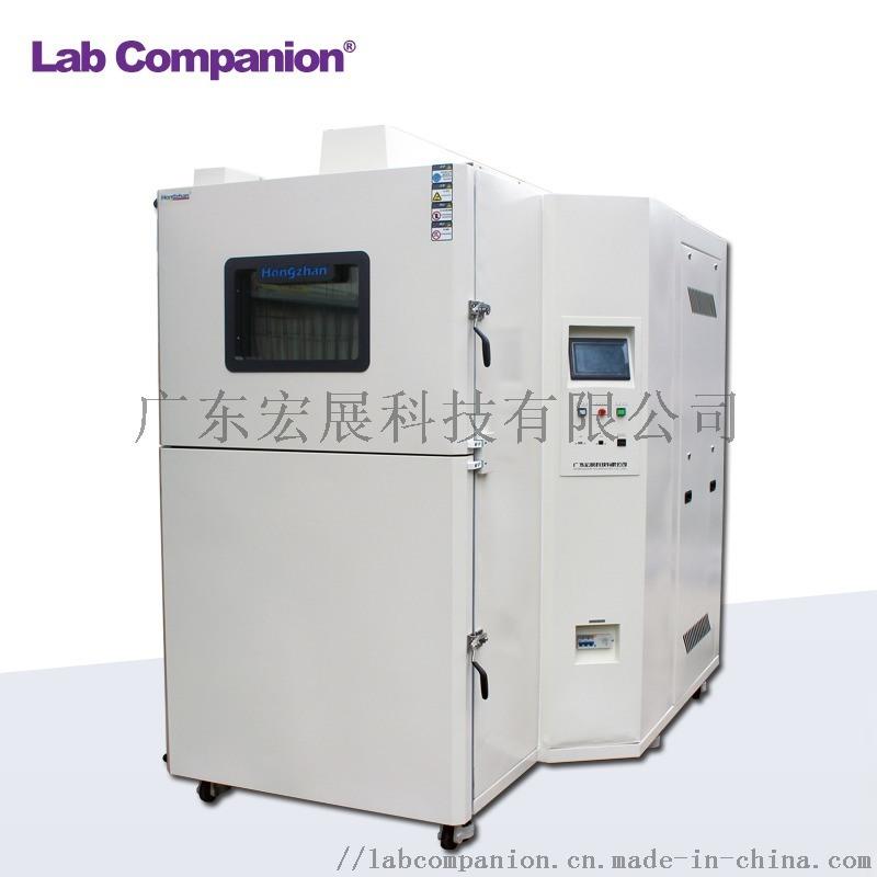 小型高低温循环试验箱 高低温冲击试验箱