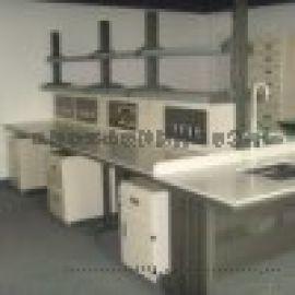 理化板台面 实验室台面 实验室专用实芯理化板 厂家直销 来图定制