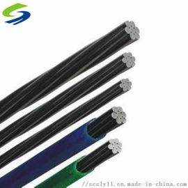 宜宾工厂直销φ15.2钢绞线 桥梁钢绞线