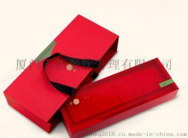 厦门小批量包装盒礼品盒定制生产厂家