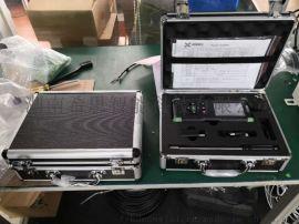 电厂氢气泄漏检测报警仪便携式