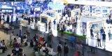 2020深圳國際泡沫工業展覽會
