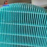廠家供應加溼器用加溼紙吸水紙  環保型加溼紙