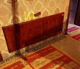 银屋薄型墙面装饰板散热器片无焊点经久耐用的采暖方式