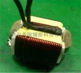 2KW-2.8KW直流升压环形变压器