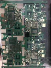 中雷PCB 高精密快样 专业快板打样 线路板制造商