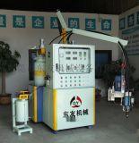 專業打造 各種專業聚氨酯低壓發泡機 多功能聚氨酯低壓發泡機