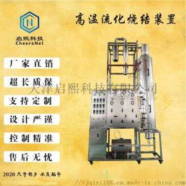 催化剂评价装置,陕西西安
