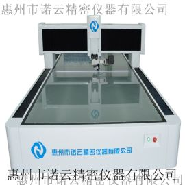深圳二次元影像测量仪,二次元影像仪