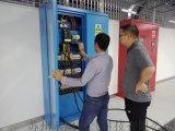 UPS電源測試用負載箱、蓄電池放電用負載箱、假負載測試租賃