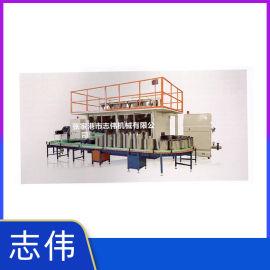 微量配料系统 全自动配料称重系统