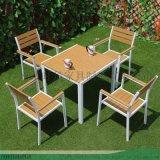 INS歐美桌椅--現代輕奢精緻休閒桌椅