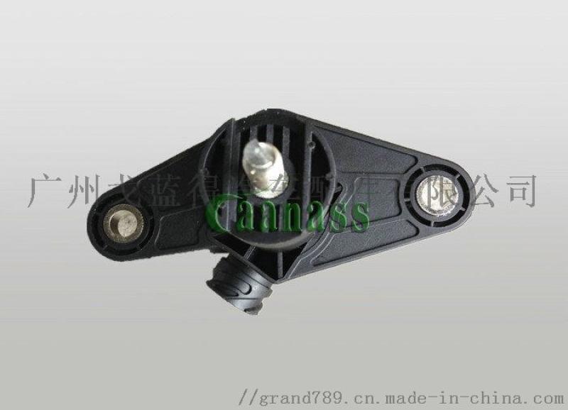 沃爾沃卡車零件壓力控制閥 21585711