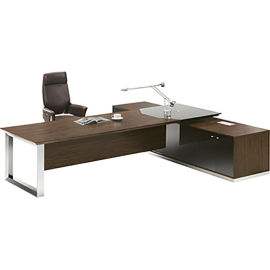 SKZ432 辦公桌 实木辦公桌 電腦桌 书桌