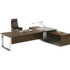 SKZ432 辦公桌 實木辦公桌 電腦桌 書桌