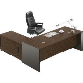 SKZ431 辦公桌 简约辦公桌 電腦桌 写字桌