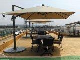 户外遮阳伞-户外家具优质遮阳伞