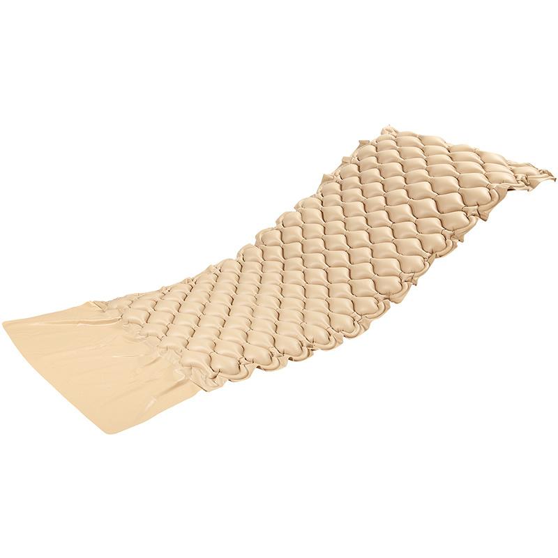 SKP006 防褥疮医用翻身垫 瘫痪老人气床垫
