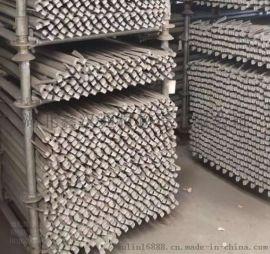 九江盘扣架钢支撑贝雷架工字钢平面圆柱护栏钢模板租赁