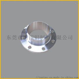 东莞铝型材CNC加工, 铝管铝棒车加工