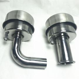 呼吸阀 贮罐用呼吸阀 水箱呼吸器 弯管式呼吸阀