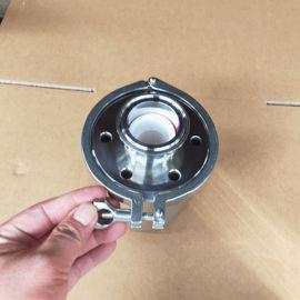 食品級呼吸器-空氣過濾器、快裝呼吸器