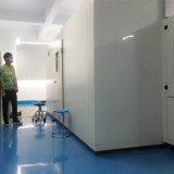 愛佩科技 AP-KF 步入式恆溫恆溼試驗室定做
