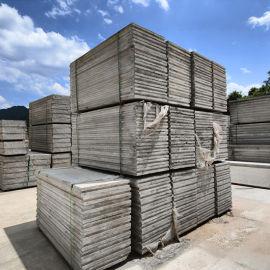 复合轻质墙板 防火轻质隔墙板厂家