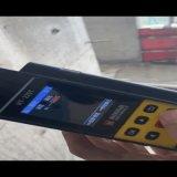 中德新亞廠家 水泥增強劑 發貨速度快