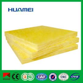 华美离心玻璃棉板,武汉玻璃棉板,钢结构玻璃棉板定制