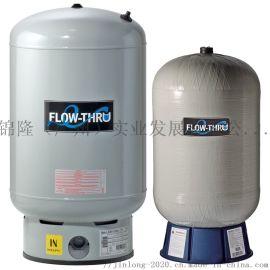 变频防死水专用供水气压罐GWS原装进口FT