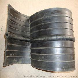 锐翔厂家直供钢边止水带 651型652型橡胶止水带