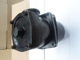 DFB-H110×※C系列高压板式过滤器