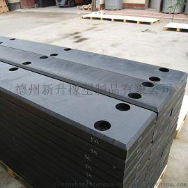 定制MGE工程塑料合金板 大载荷MGB轴套