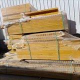 玻璃钢钻井平台用格栅格栅盖板