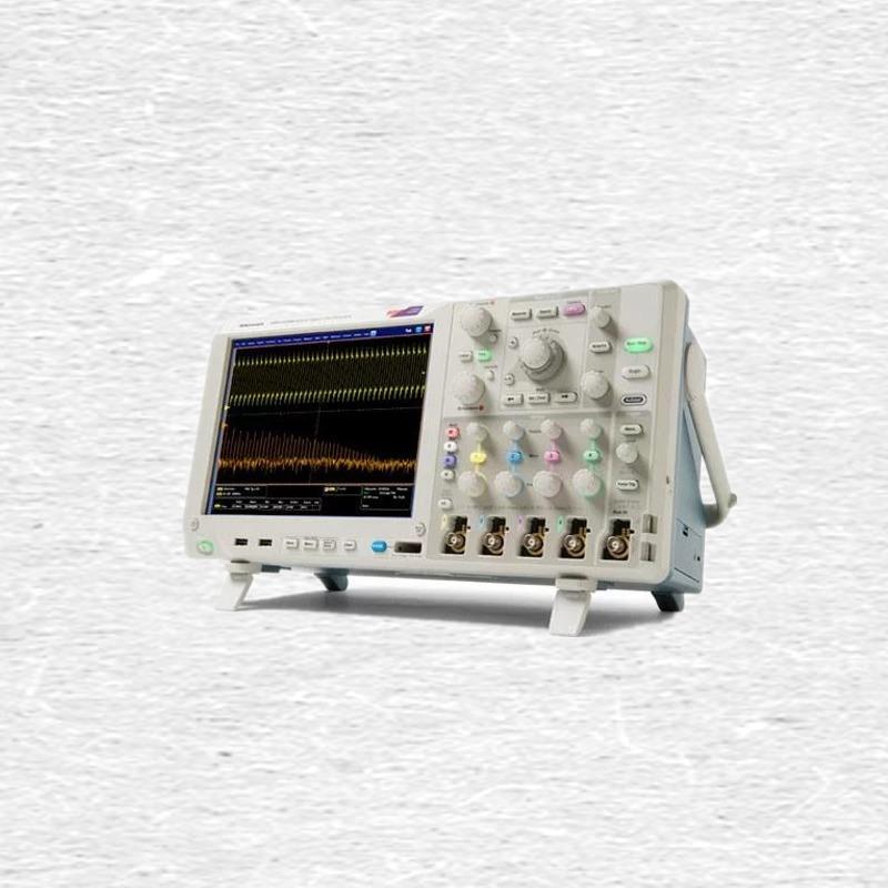 示波器 数字示波器 高速示波器 出租