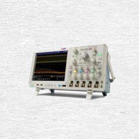 示波器 數位示波器 高速示波器 出租