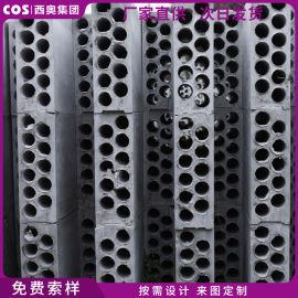 贵州石膏砌块施工|建筑石膏砌块|石膏砌块隔墙板价格